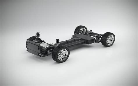 2018 Volvo Concept 401 Image Httpswwwconceptcarzcom