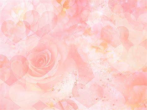 light pink  gold wallpaper gallery