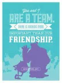 Disney Quotes Cute Friendship - Profile Picture Quotes