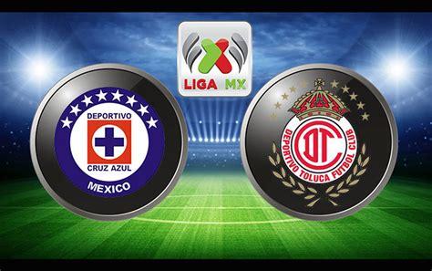 Conoce con nosotros que encuentros de fútbol se juegan en el. Partidos para hoy Liga MX - 8 Columnas