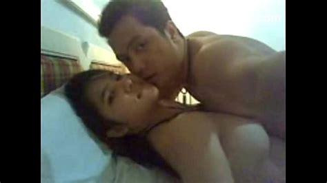 Melayu Couple Sex