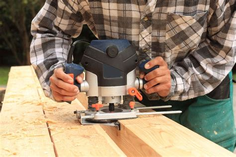 wood routers      woodworking easier
