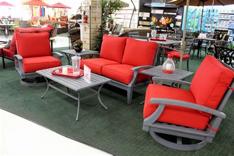namco patio furniture for backyard decoration cool house