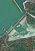 網傳陸三峽大壩變形…恐潰堤釀災 專家回應了|東森新聞