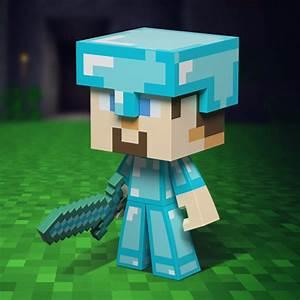 Official Minecraft Store Powered By JNX Minecraft