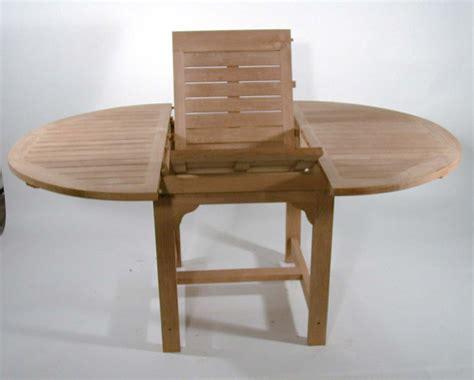 get cheap solid wood garden furniture aliexpresscom