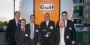 Station Service Luxembourg : les 15 ans de gulf luxembourg ce sont 15 stations service et bien plus encore ~ Medecine-chirurgie-esthetiques.com Avis de Voitures