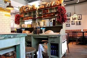 B B Italia München : l osteria am gasteig italian restaurant by dippold innenarchitektur gmbh munich retail design ~ Markanthonyermac.com Haus und Dekorationen