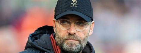 El Liverpool se despide del sustituto de Wijnaldum: firma ...