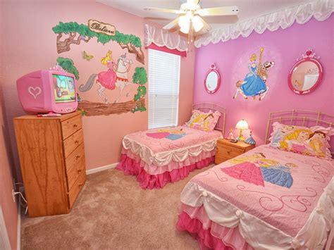Disney Bedrooms by 50 Best Princess Theme Bedroom Design For Trending