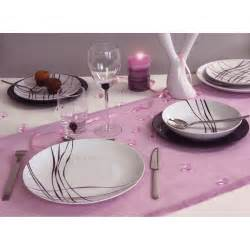 Achat Service De Table Tendance Vaisselle Maison