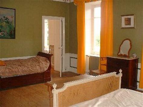 chambre d hote st flour chambres d 39 hotes auvergne cantal chambre de charme 15