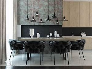 Dining Room Pendant Lights Dining Room Clipgoo