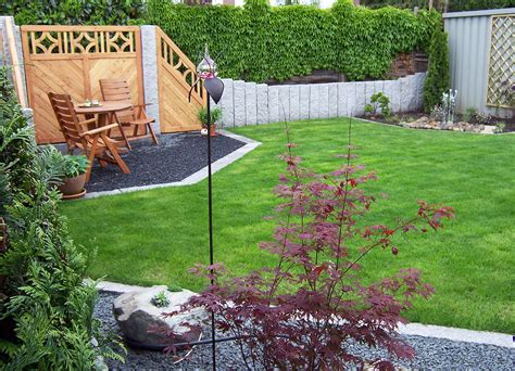 Sitzecke Garten by Gartenplanung Esser Garten Landschaftsbau In Eschweiler