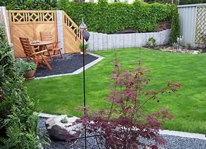 Garten Sitzecke Holz : gartenplanung esser garten landschaftsbau in eschweiler ~ Sanjose-hotels-ca.com Haus und Dekorationen