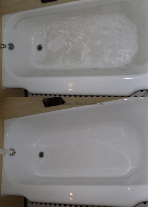 bathtub refinishing in canada bathtub refinishing cost bathtub refinishing by unique