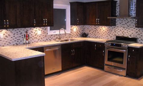 kitchen wall backsplash sparkling kitchen backsplash tile for beautiful decorating