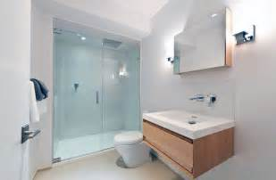 pictures of bathroom shower remodel ideas bathroom shower ideas tips elliott spour house