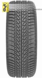 Avis Pneu Goodyear : pneu goodyear ultragrip 8 performance pas cher pneu hiver goodyear 205 65 r16 ~ Medecine-chirurgie-esthetiques.com Avis de Voitures