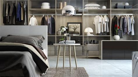 como planejar moveis  closet  armarios organizados