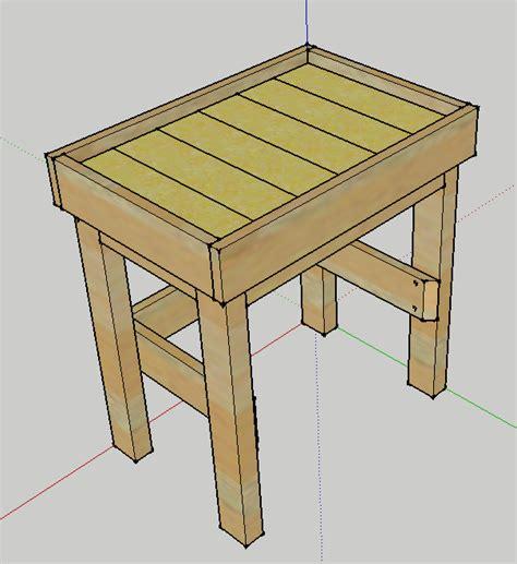 plans    furniture