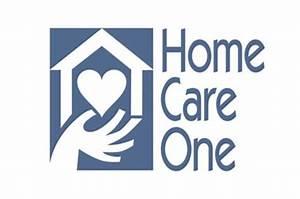 home health logo With home health care logo design