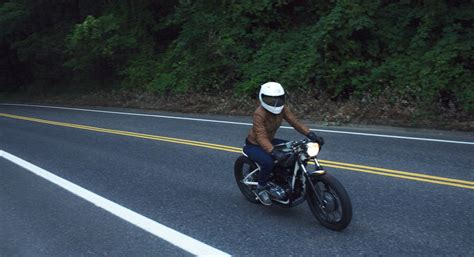 How To Buy Protective Motorcycle Gear