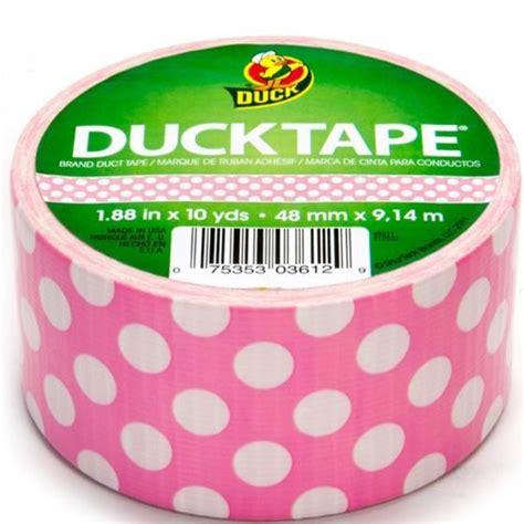where do i find this so pink polka dots polka