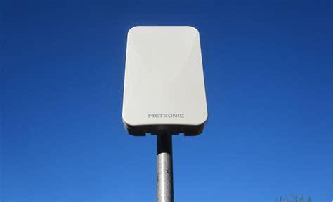 meilleure antenne tnt hd exterieure 28 images antenne tv plate hd ext 233 rieure id 233 al