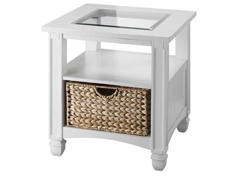 white end tables for living room side tables for living room ideas for small spaces roy