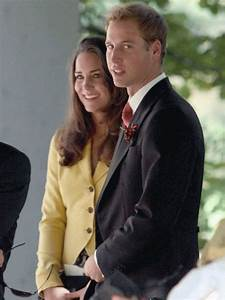 500 best images about Will & Kate II on Pinterest | Prince ...