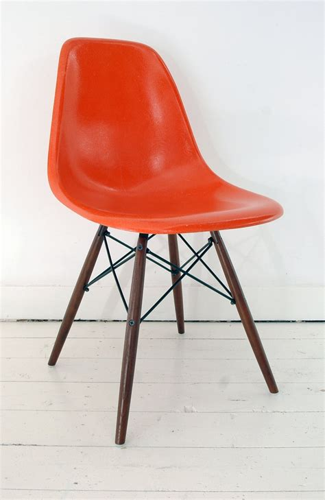 25 best ideas about eames chairs on eames