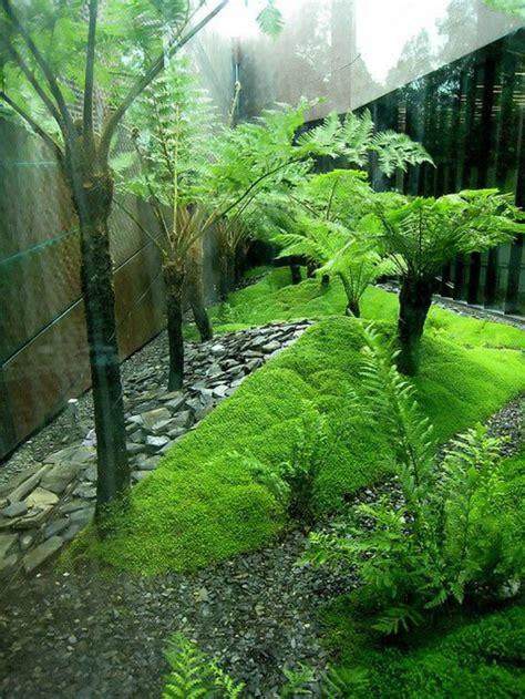 China Garten Pflanzen by 1001 Ideen F 252 R Landschaftsgarten Zum Inspirieren Und
