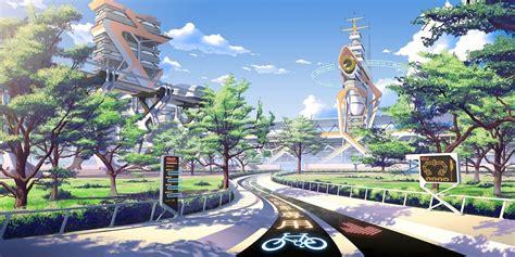 Anime Summer Wallpaper - summer season wallpaper and background image 1600x800