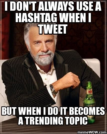 Meme Twitter - meme madness 4 components of a successful meme zog digital blog