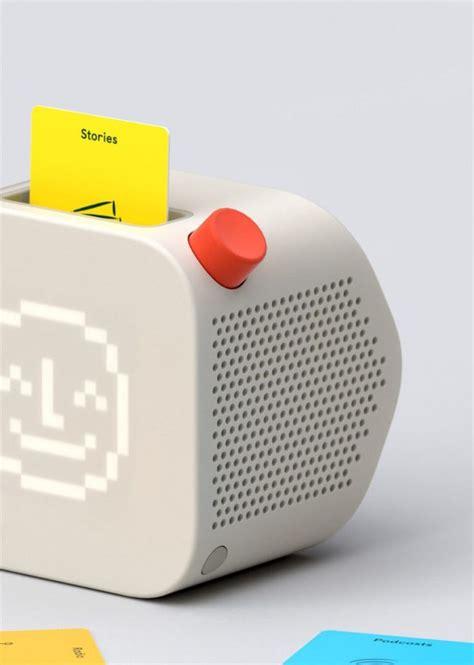 lemanoosh   speculative design digital clock