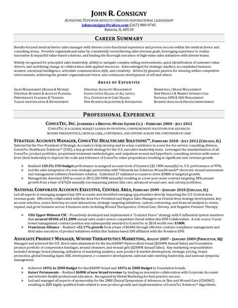 jobstreet resume format exle australia resume template