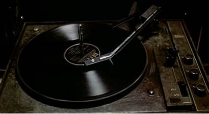 Records Record Player Turntable Gifs Blues Brothers