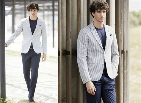 Wedding Dresses For Men : What To Wear To A Wedding For Men