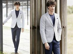 What to Wear to a Wedding for Men