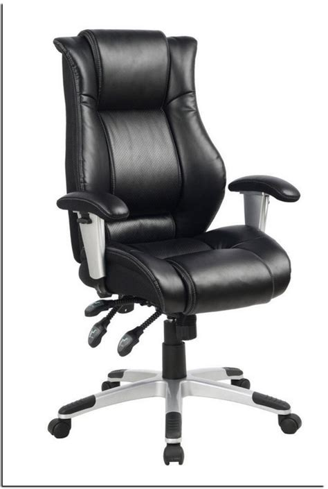 20 of best recliner chairs chair sofas and chairs gallery furniture