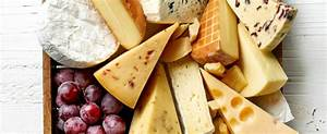 4 Dairy-Free Cheese Recipes for National Cheese Lovers Day ...