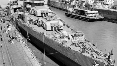 sinking ship indianapolis menu lost u s ww2 warship found after 72 years osundefender