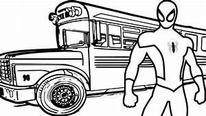 School Bus Coloring Pages - Ebcs #be7a2e2d70e3