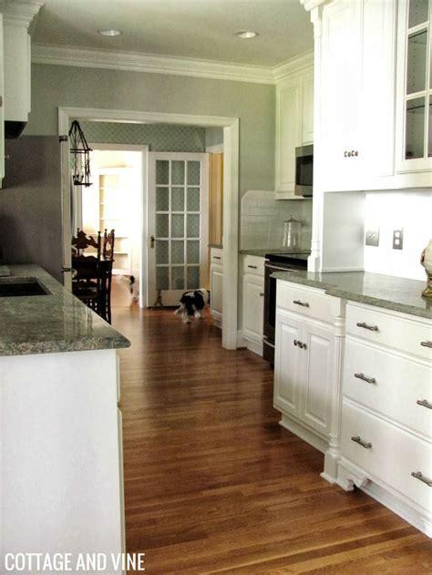 1000+ Images About Grayblue On Pinterest  Paint Colors