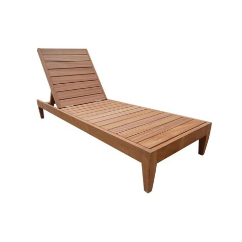 1000 ideas about chaise lounge outdoor on
