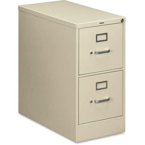hon 4 drawer file cabinet lock kit hon 210 series locking vertical filing cabinet hon212pl