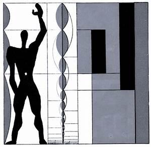 Modulor Le Corbusier : le corbusier modular man research kk graphics pinterest ~ Eleganceandgraceweddings.com Haus und Dekorationen