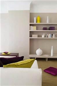les 25 meilleures idees de la categorie couleur prune sur With couleur pour salon moderne 8 la veranda moderne 80 idees chic et tendance