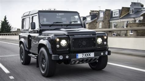 2015 land rover defender 2015 land rover defender 90 specs price review